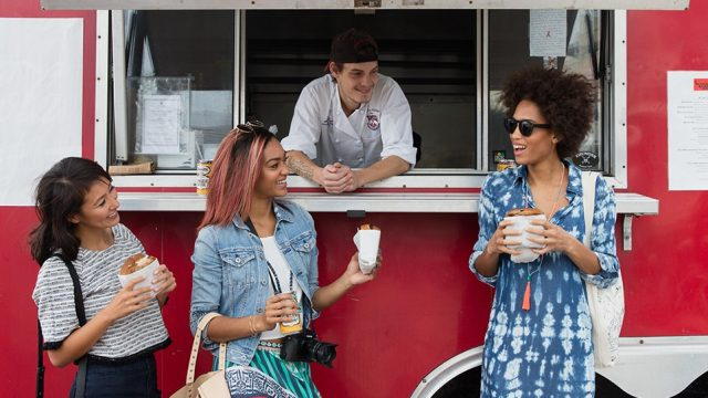 6 Bermuda Food Trucks You Have To Try